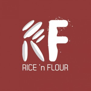 About Us - Rice 'n Flour