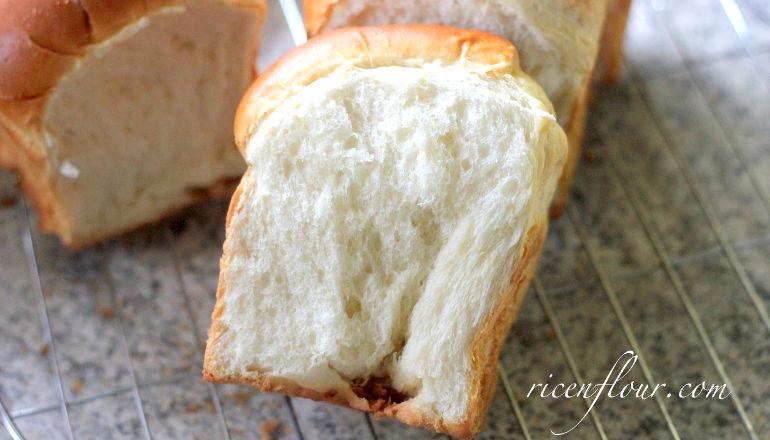 how-to-make-hokkaido-bread-recipe