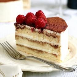 how to make tiramisu cake recipe 1