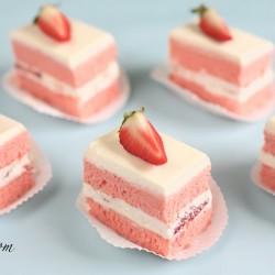 japanese strawberry shortcake recipe 3