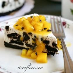 Nobake oreo cheesecake recipe thumbnail-001