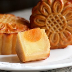 traditional-baked-mooncake-recipe-banner