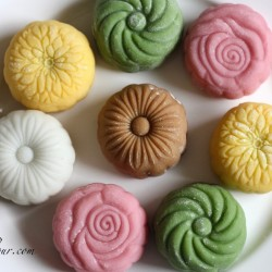 snowskin-mooncake-recipe-banner