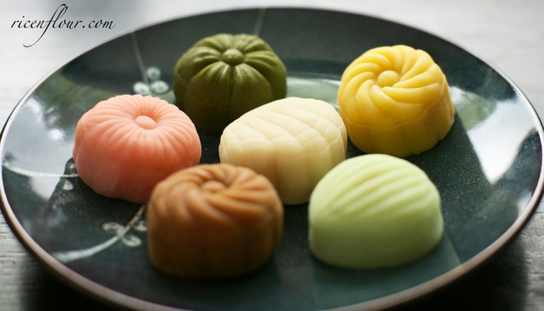 snowskin-mooncakes-recipe-banner