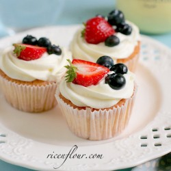 whipped-cream-cupcake-recipe